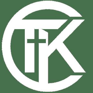 Christ the King Community Church Logo